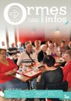 Ormes Infos n°81-PDF-3.4Mo