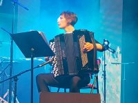 Concert de Karenc Trio