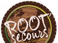 « Root'secours » soutien et générosité