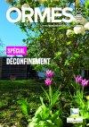Ormes Infos spécial Déconfinement-PDF-974.2ko