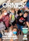 Ormes Infos n°97 - octobre 2020-PDF-1.4Mo