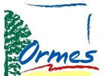 Postes à pourvoir à la mairie d'Ormes