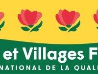 """Ormes une ville labellisée """"Villes et villages fleuris"""""""