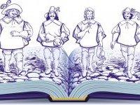Le Biblio-drive
