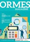 Ormes Magazine n°98 - janvier 2021-PDF-1.3Mo