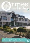 Ormes Infos n°82-PDF-2.3Mo