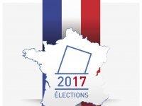 Consultations électorales à venir