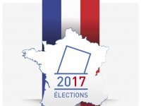 Législatives - bureaux de vote ouverts de 8h à 18h