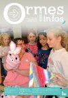 Ormes infos n°83-PDF-5Mo